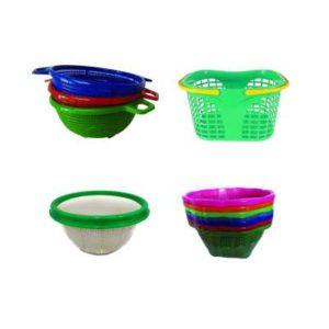 Basket / Bakul