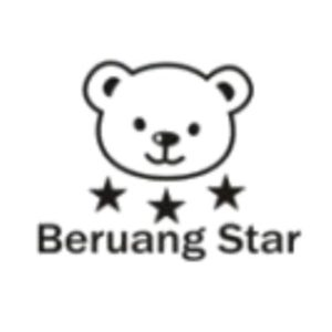 Beruang Star