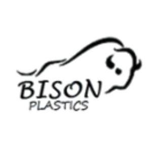 Bison Plastics