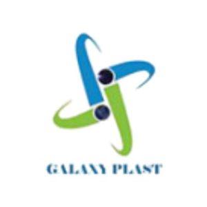 Galaxy Plast