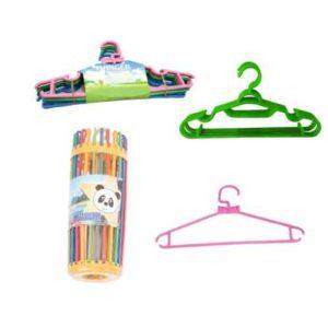 Hanger / Gantungan Baju