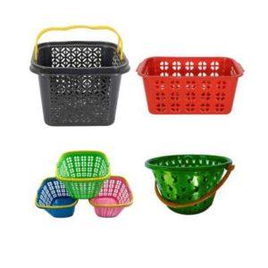 Soap Basket / Keranjang Sabun