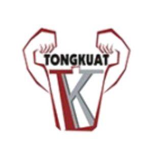Tong Kuat
