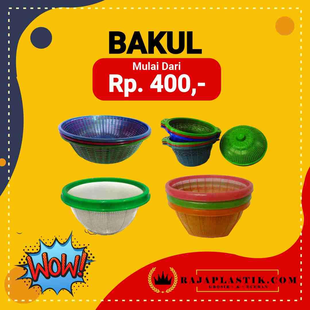 Bakul