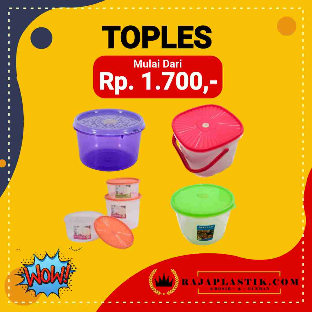 Toples
