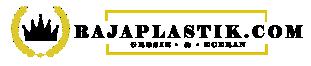 RAJA PLASTIK | Jual Produk Plastik Grosir Murah