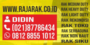 rajarak.co.id