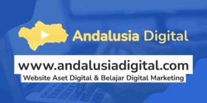 Andalusia Digital
